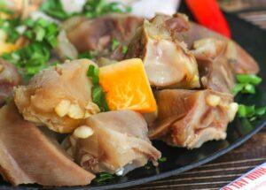 Cách nấu lẩu dựng bò ngon hết ý ngay tại nhà – Bò Tơ Nhân Phát